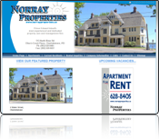 Norray Properties